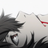 'mefistofel 'larsononelove's avatar