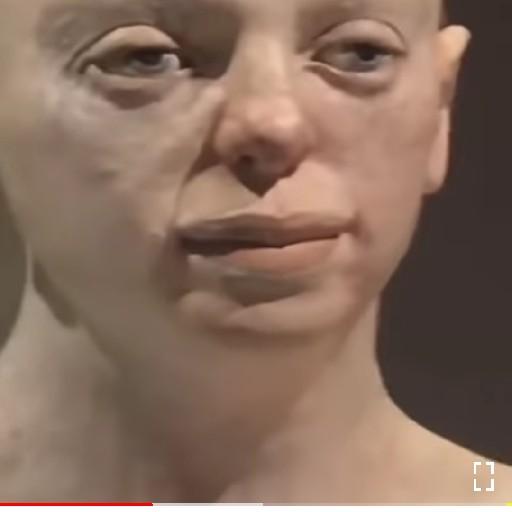 Daykota Manon's avatar