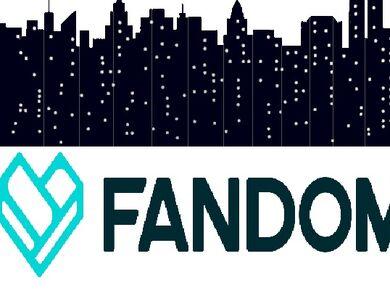 Community Builder Fandom Wiki
