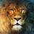 GoGGy1473's avatar