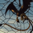 StrykeyBerserk's avatar
