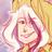 Jennus's avatar