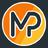 MikePrivius's avatar