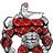 Randomaccount12345677890's avatar