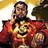 Avatar de Driger-God