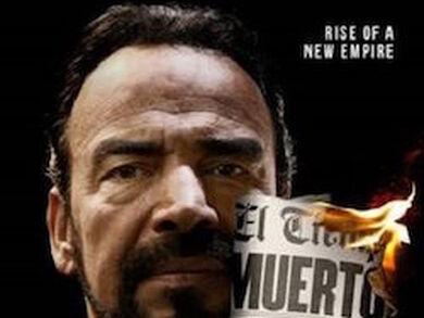 Narcos Season 3.jpg