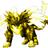 Godly Ancient's avatar