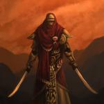 Tel-Ash's avatar