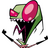 EmeraldTheIrken's avatar
