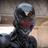 JKAF3's avatar