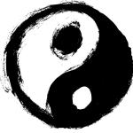OreoWIKI's avatar
