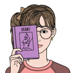 Natyfand's avatar