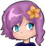 RainySkye's avatar
