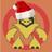 Talonf319's avatar