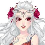 Kamikuu's avatar