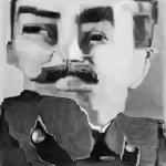 MasterDanPro's avatar