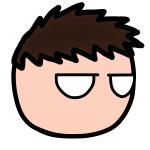 Crazydino1's avatar
