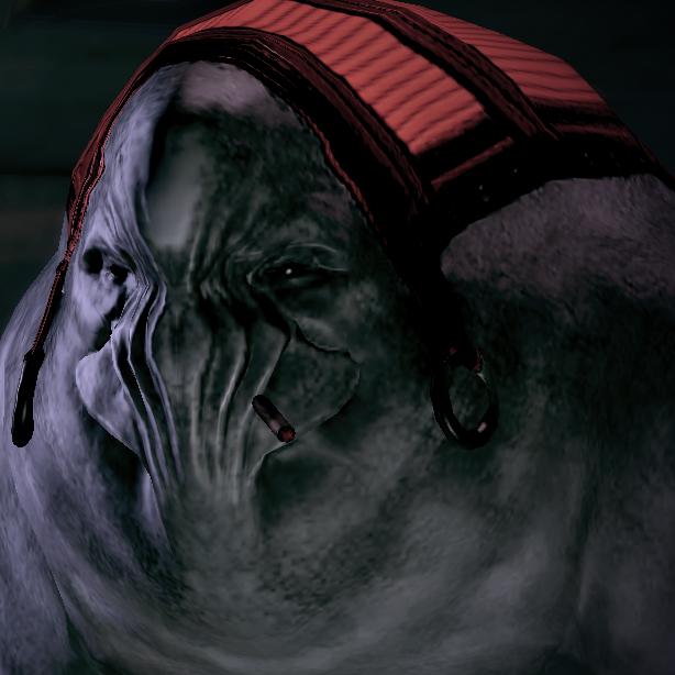 Tluke08's avatar
