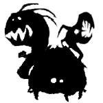 Imillo57's avatar
