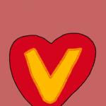 HeartMartStudios's avatar
