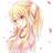FairyTail.genius's avatar