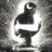 FoundlingShadow's avatar