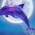 ThyFluffyDolphin