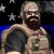 Former Trooper