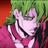 Spawn2017's avatar