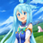 Aberk81's avatar