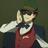 Guiwatami's avatar