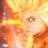 CaptainMarvel2345's avatar