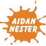 Aidan Nester 2004