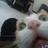TaksWate's avatar