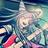 Niibuki's avatar