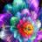 GlitteringFlowers's avatar