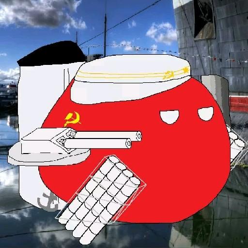Kirov1936's avatar