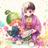 OceanWavesShines's avatar