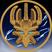 Tesla Effect's avatar