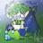 PoisonShardz's avatar