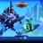 Metroidkönig's avatar