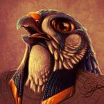 HorusDB's avatar