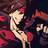 Tonygameman's avatar