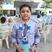 Danielphilip10's avatar
