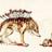 ArkKosa's avatar
