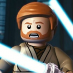 Chimadino's avatar