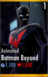 EmeraldBan14's avatar