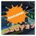OMIGavin4life's avatar
