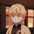 TheEarthisround12's avatar