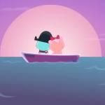 Davidtome146's avatar